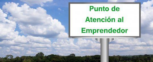 Nosaltres Empresàries som Punt PAE, t'oferim el servei d'assesorament sense càrrecs. Apropa't al carrer Muntaner 340 pis 1er 1a i t'informem.  Aprofita la oportunitat!