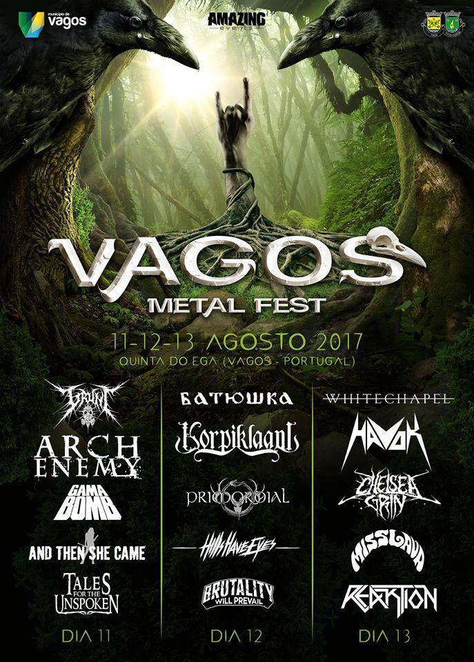 Metalcry.com :: Tu Web de Rock y Metal – CÓMO APRENDER A CANTAR HEAVY METAL – CAPÍTULO I