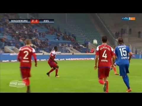 1. FC Magdeburg vs Holstein Kiel - http://www.footballreplay.net/football/2016/10/01/1-fc-magdeburg-vs-holstein-kiel/