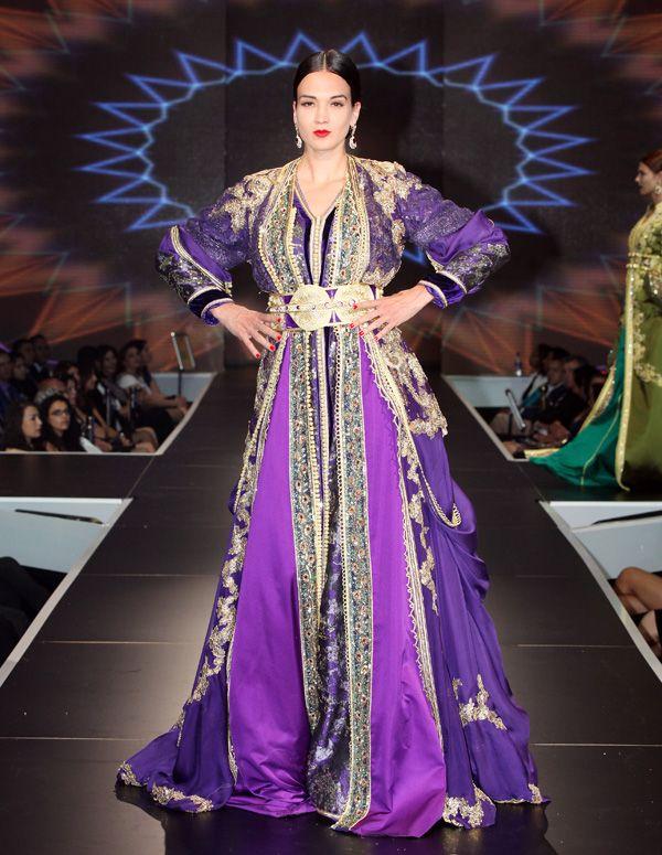 قفطان مغربي 2013Kaftans Abayas Purple, Moroccan Dresses, Moroccan Fashion, Caftans Abayas, Moroccan Caftans, Arabic Dresses, Moroccan Caftans, Pour Caftans, Dreams Caftans