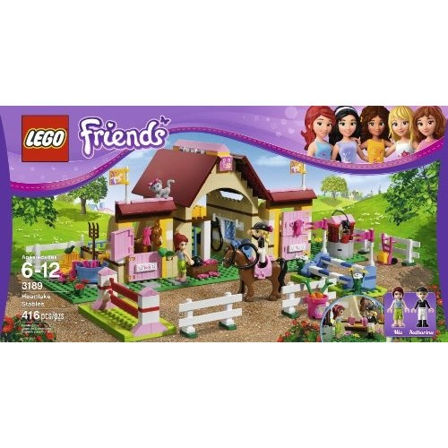 Heartlake Times Friends Display At Legoland Billund: 183 Best Images About I ♥ LEGO On Pinterest