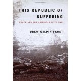This Republic of Suffering: Death and the American Civil War (Hardcover)By Drew Gilpin Faust