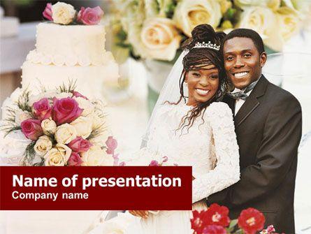 17 best Weddings Presentation Themes images on Pinterest - wedding powerpoint template