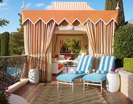 Outdoor Cabana 12 best decor: cabanas images on pinterest | outdoor spaces