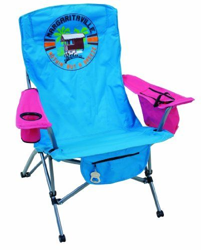 28 Best Margaritaville Images On Pinterest Beach Chairs