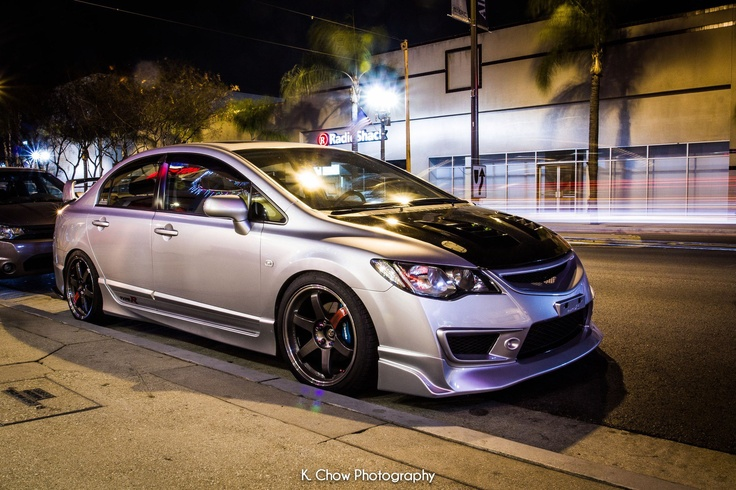 fd2 type r civic fd2r pinterest honda civic and honda. Black Bedroom Furniture Sets. Home Design Ideas