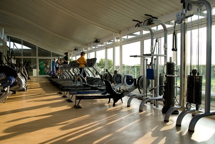 Become the top fitness gym in Perth. Check out www.findaar.com for more details. #findaar #gyms #gym #fitnesscenter #business