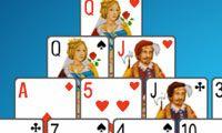 Tripeaks - Jogue os nossos jogos grátis online em Ojogos.com.br