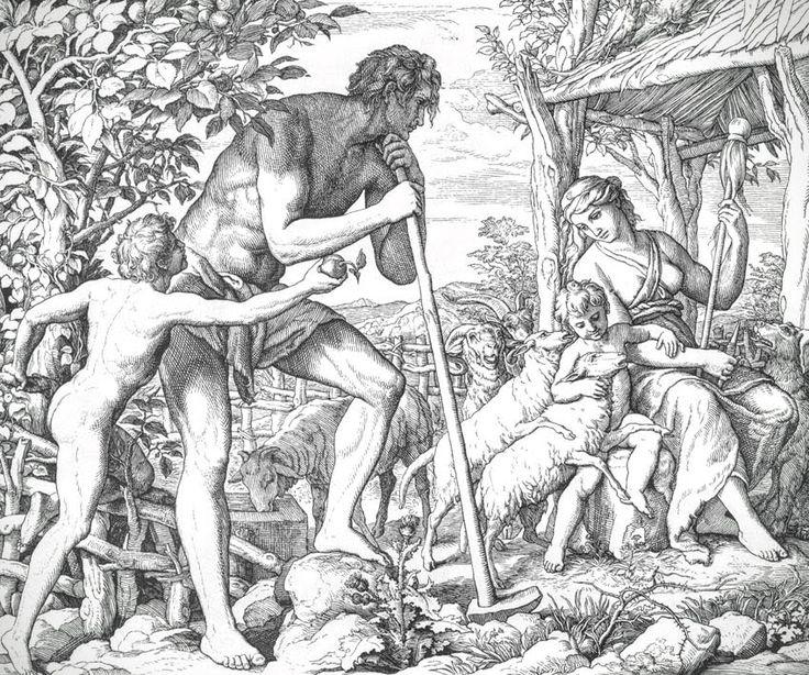 Bible black new testament 3 bible black new testament 3 hd онлайн