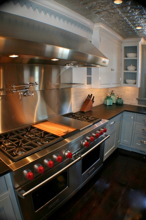 kitchen countertops and backsplash pictures 34 best kitchen renovation ideas images on 7900