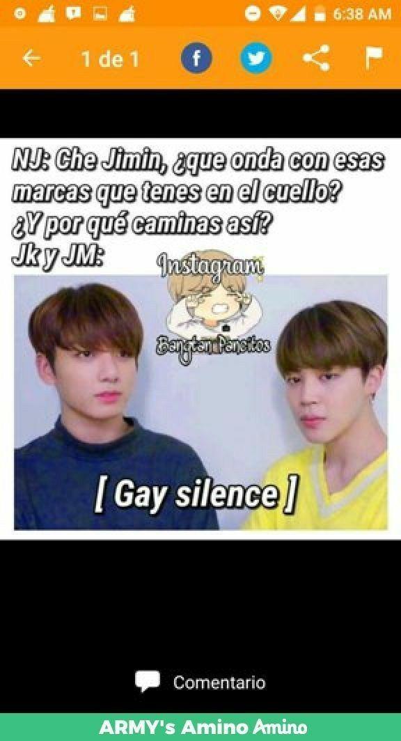 Where Stories Live Memes Memes Coreanos Bts Memes Caras