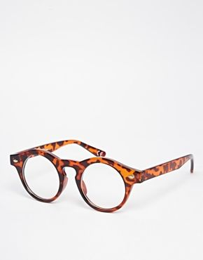 Search: glasses - Page 2 of 3 | ASOS