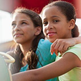 6 Symptoms of Juvenile Rheumatoid Arthritis -Written by Kristeen Cherney | Medically Reviewed on February 4, 2014 by George Krucik, MD, MBA