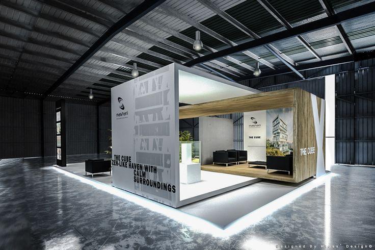 Podívejte se na tento projekt @Behance: \u201cTrade Fair - Real Estate Booth\u201d https://www.behance.net/gallery/43844321/Trade-Fair-Real-Estate-Booth
