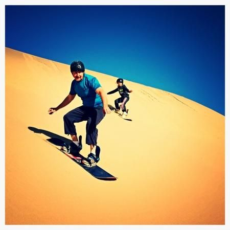 billeon surf and sand mossel bay - Google Search