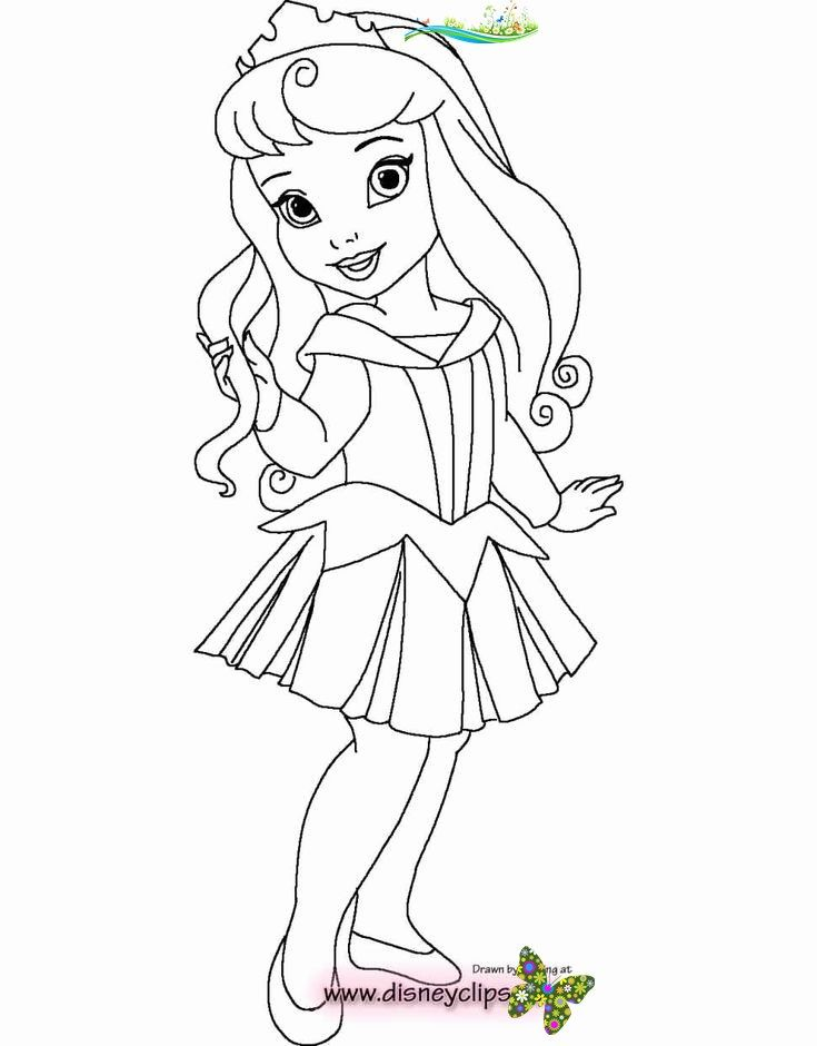 Kids Coloring Pages Disney Babies Kids Coloring Pages Disney Babies Kids Coloring Pages Disney Princess Coloring Pages Princess Coloring Mermaid Coloring Pages
