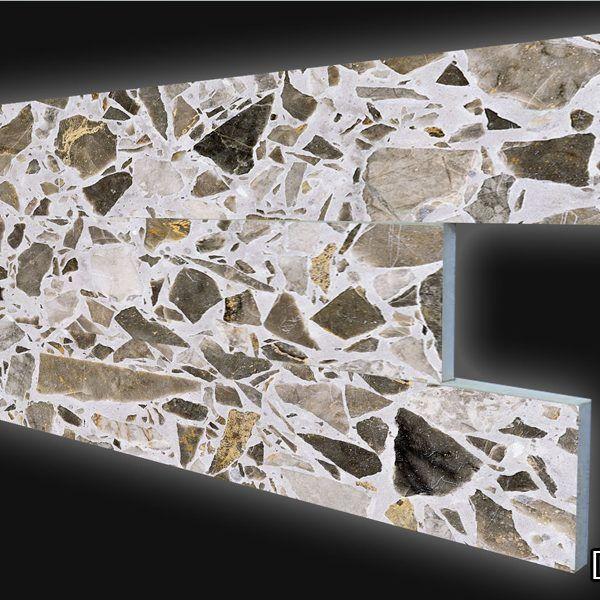 DP990 Mermer Görünümlü Dekoratif Duvar Paneli - KIRCA YAPI 0216 487 5462 - Dekoratif duvar kaplama mermer, Dekoratif panel, Dekoratif panel firmaları, Dekoratif panel firması, Dekoratif panel fiyatı, Dekoratif panel fiyatları, Dekoratif panel hakkında, Dekoratif panel mermer desenli, Dekoratif panel modeli, Dekoratif panel modelleri, Dekoratif panel rengi, Dekoratif panel renkleri, Mermer görünümlü panel, Mermer görünümlü panel bauhaus, Mermer görünümlü panel duvar