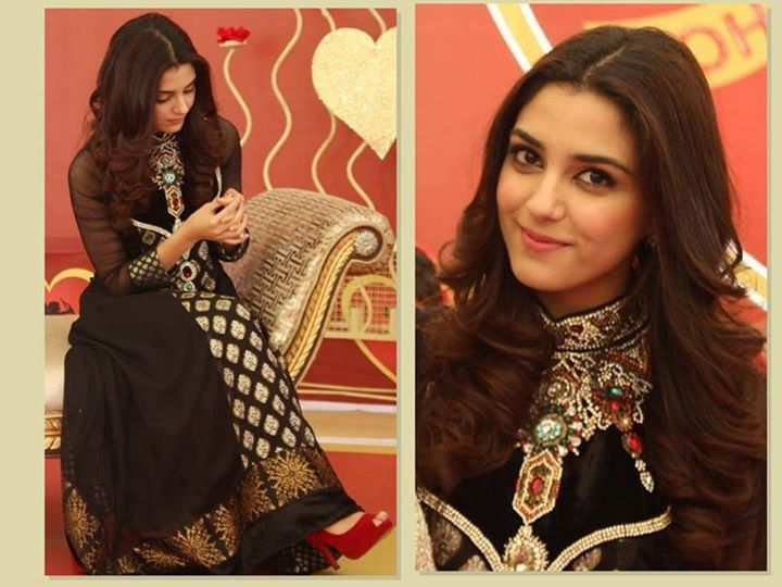 maya ali husband - Google Search
