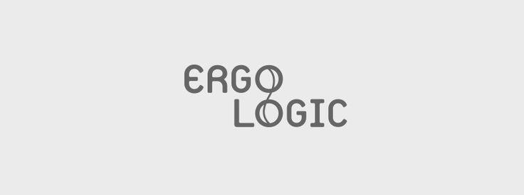 Logo Collection - Ergo Logic