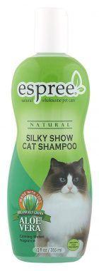 Espree Silky Show Cat Shampoo