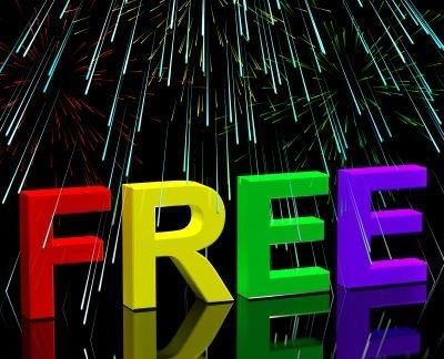 Huge free Genesis child themes, grab it now!