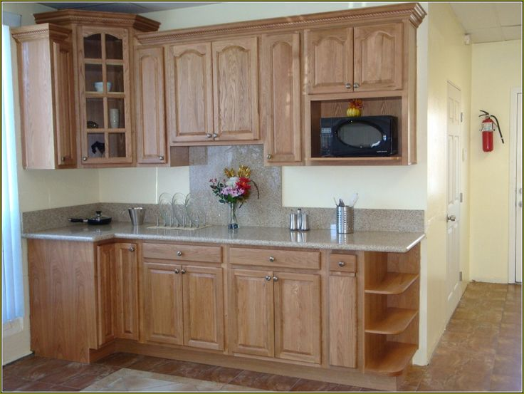 best 20+ kraftmaid cabinets ideas on pinterest | kitchen office