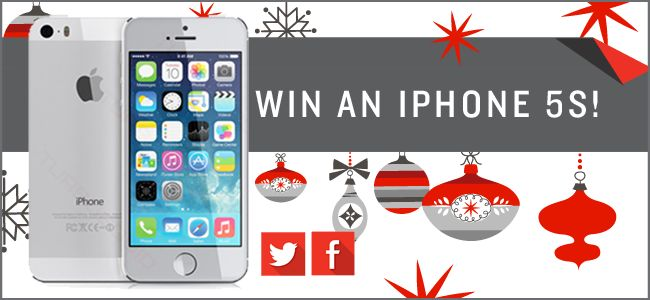 Apple iPhone 5S Competition!   PriceCheck Blog http://blog.pricecheck.co.za/2013/11/apple-iphone-5s-competition/