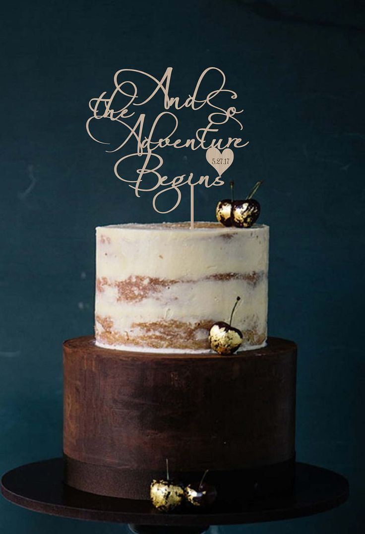 rustic wedding cake toppers uk the 25 best wood wedding cakes ideas on wood 19588
