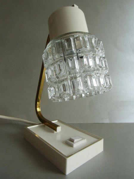 kleines akku lampe wohnzimmer inspiration pic der fffdbdad aber