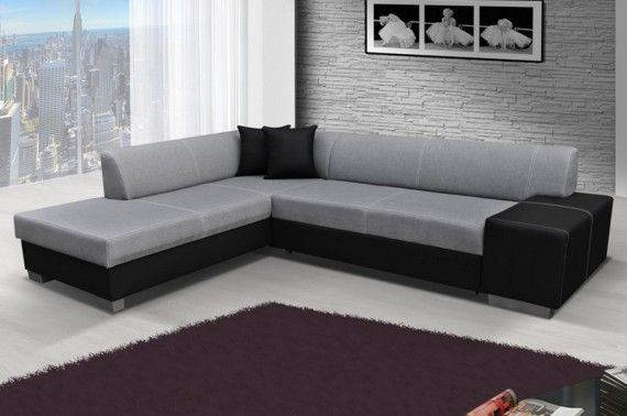 12 best Einrichtung images on Pinterest Sofa beds, Sofas and Live