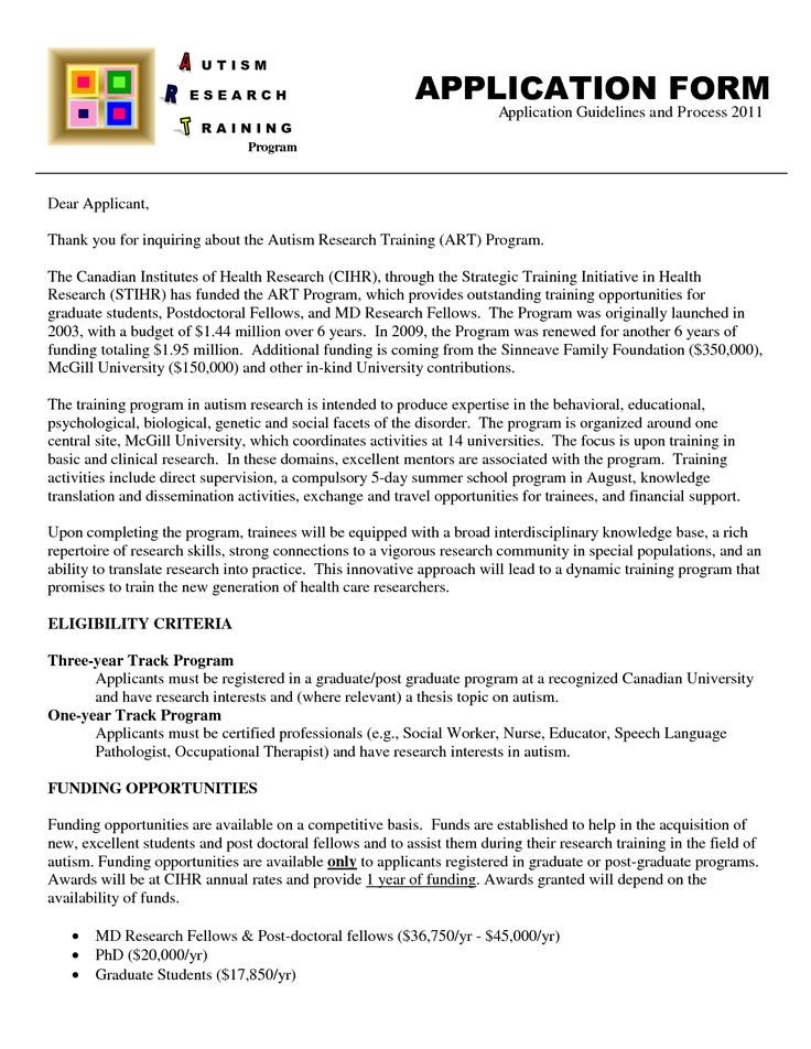 Best 25 Application cover letter ideas on Pinterest  Job application cover letter Employment