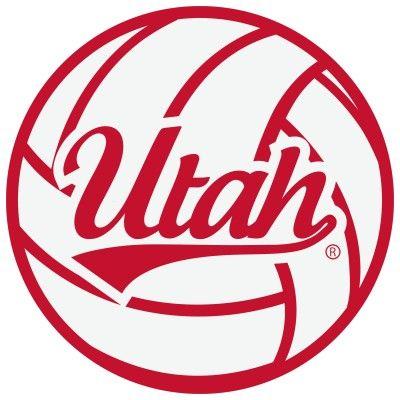 60 Best Utah Utes Images On Pinterest Utah Utes Football