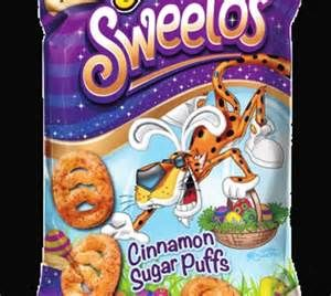 Cheetos Flavors - Bing images