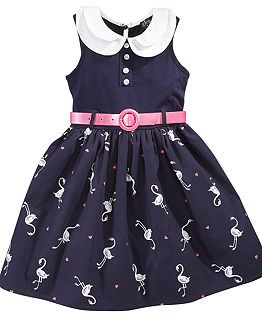 Would it be weird to order this now and just hoard it til I have kids?