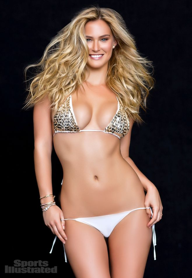 11 best images about SI Swimsuit on Pinterest | Bar ...