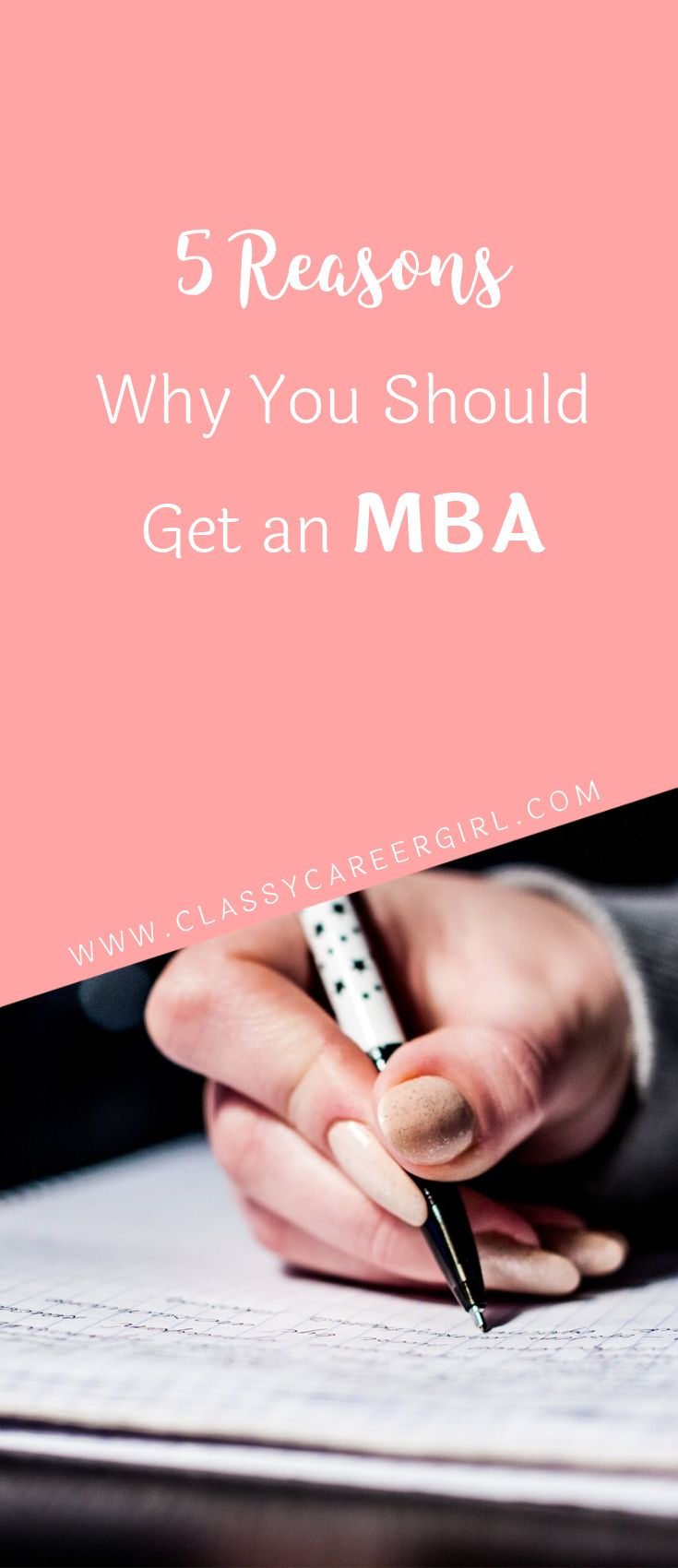 is getting an mba worth it is applecare worth it for your macbook ...
