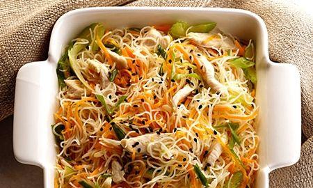 A culinária chinesa tem mais de 3 mil anos e é representada por quatro grupos, basicamente: Beijin (Beijing), que simboliza o Norte; Cantão (Guangdong), o Sul; Xangai (Shangai), o Leste; e Sichuan ...
