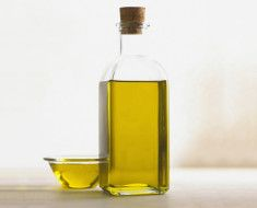 7 Scientifically Proven Benefits of Sesame Oil for Skin