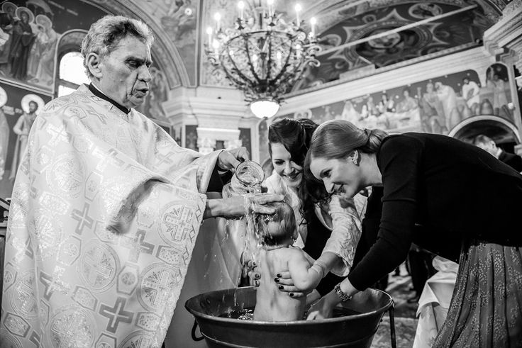 Alexandra :) #dastudio #dastudioweddings #baptism #clujnapoca #light #moment #emotion #photographer #fotograf