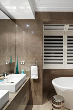 villeroy and bach bathroom sink on floating vanity