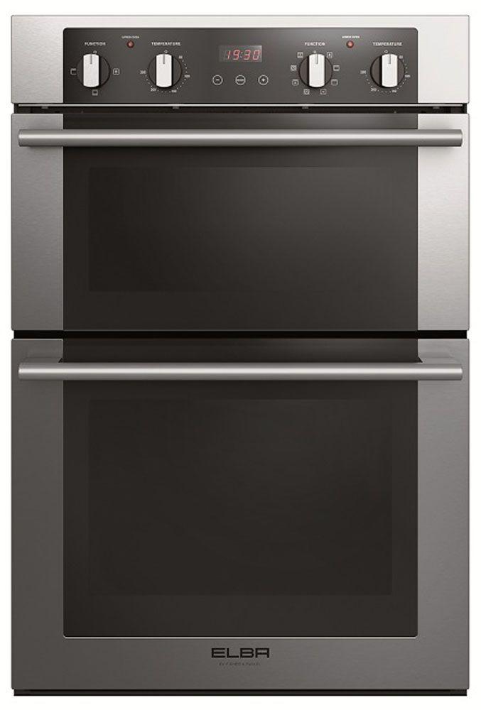 Elba by F&P 1.5 Double Wall Oven $2199.00 from Noel Leeming