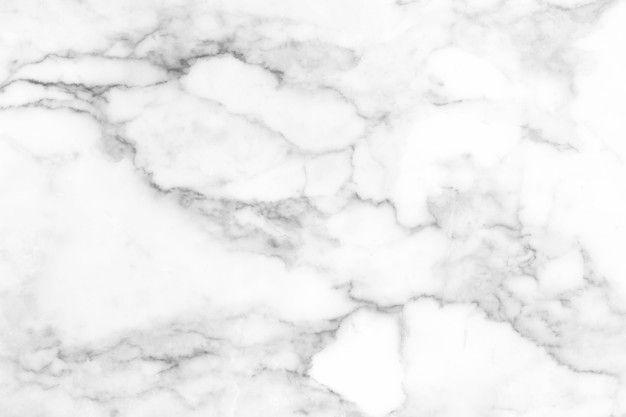 White Marble Texture Background Premium Photo Aesthetic Desktop Wallpaper Macbook Wallpaper Aesthetic Iphone Wallpaper
