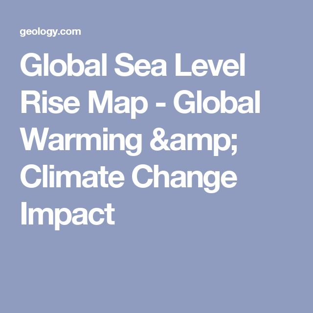 global warming report writing