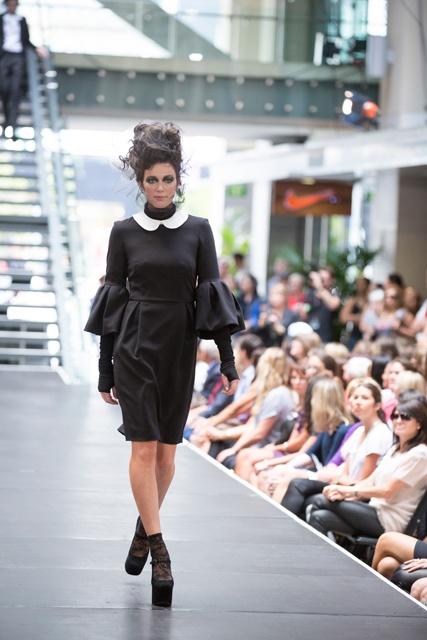 Trelise Cooper 'Belle Tower' dress