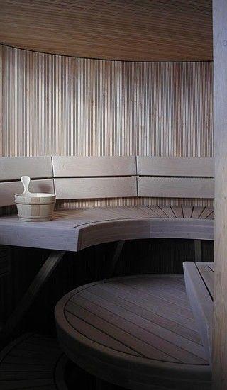 Villa Tuulentupa - Helin & Co Architects