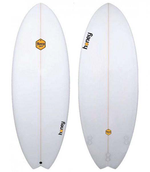 Mejores 23 im genes de tablas soft y evolutivas en - Fotos de tabla de surf ...