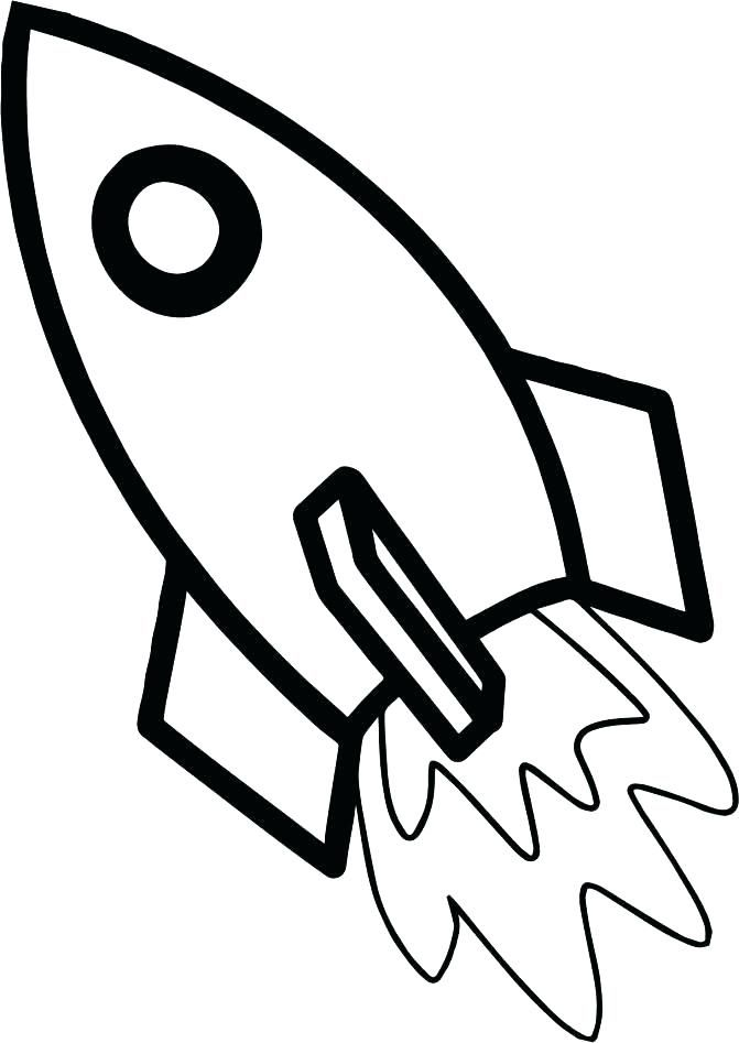 Raccoon Coloring Page Rocket Raccoon Coloring Page Sheet Ship Huge Blast Medium Size Of Printable Pages Space Coloring Pages Coloring Pages Coloring Book Pages