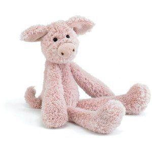 Jellycat Piglet