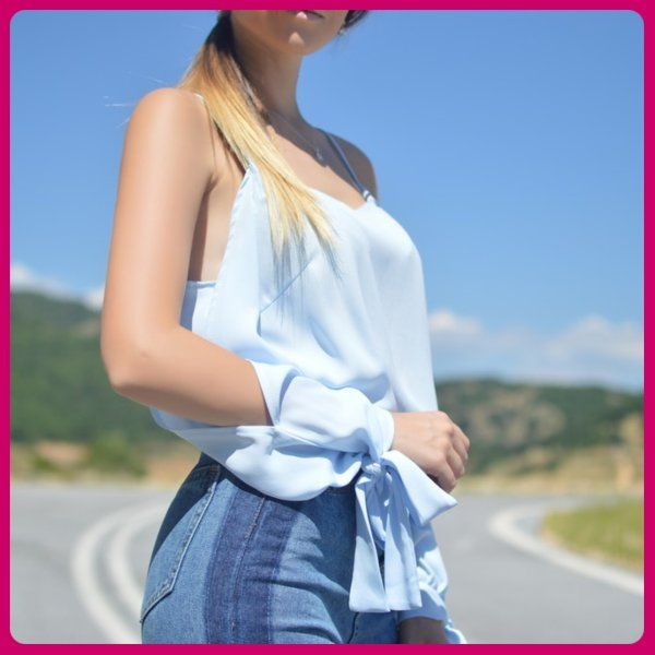 Fashion Design Course Com Professional Fashion Fashion Design Jobs Fashion Designer Salary