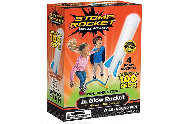 31 best toys for 89 and 10 years old boys to buy in 2021